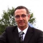Eric Soti