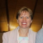 Jane Aiello